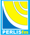 setcast|PerlisFM Online