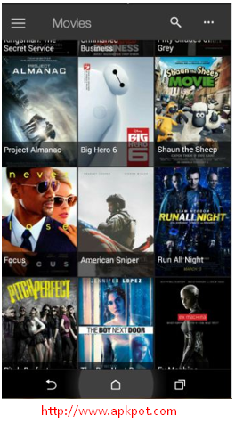 ShowBox APK APP Latest Version V4.16 Free Download For Android