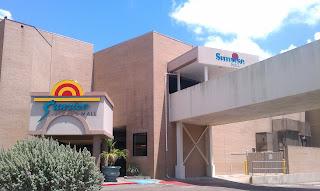 South Padre Island Shopping Malls