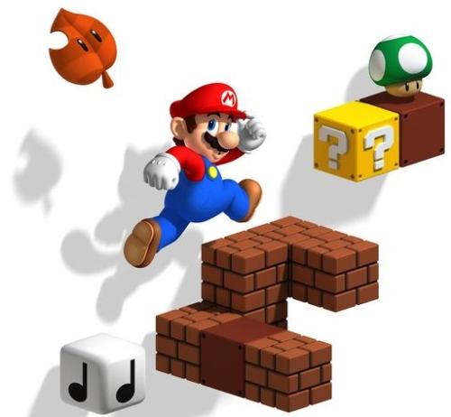 Descargar Super Mario Bros para android gratis apk - YouTube