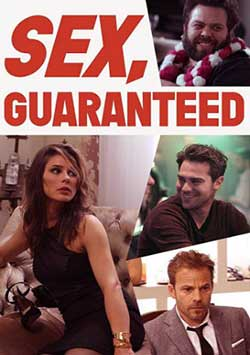 Sex Guaranteed 2017 UNRATED English HDRip 720p at freedomcopy.com