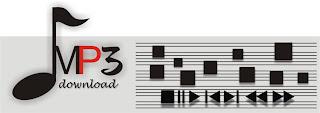 """<a href="""" http://4.bp.blogspot.com/-7Ol52Ah9O9A/UPOF3qwigwI/AAAAAAAAFuE/jIOgYcTe-go/s320/download+mp3+gratis.jpg""""><img alt=""""free download mp3,one direction kiss you,music,lyric,video"""" src=""""http://4.bp.blogspot.com/-7Ol52Ah9O9A/UPOF3qwigwI/AAAAAAAAFuE/jIOgYcTe-go/s320/download+mp3+gratis.jpg""""/></a>"""