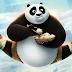 Kung Fu Panda 3 | Animação da DreamWorks ganha primeiro pôster