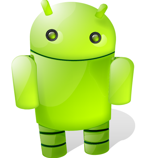 Android-ApkData