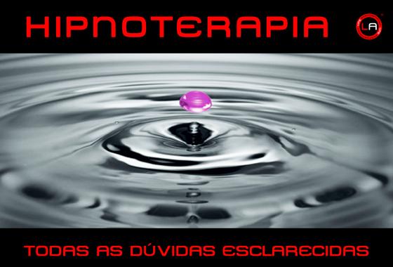 SESSÕES DE HIPNOTERAPIA