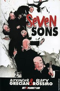 seven-sons-grecian.jpg