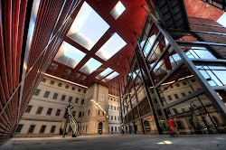 Enlace Web Museo ( Centro de Arte Reina Sofía)