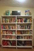 Σχολικές Βιβλιοθήκες