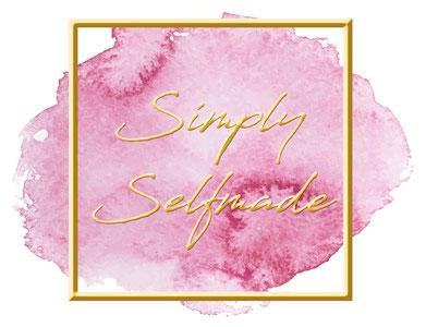 Simply Selfmade