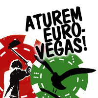 ATUREM EUROVEGAS