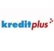 Logo PT Finansia Multi Finance (Kredit Plus)