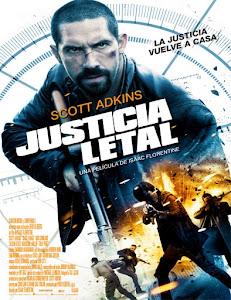 Close Range (Justicia letal) (2015) español Online latino Gratis