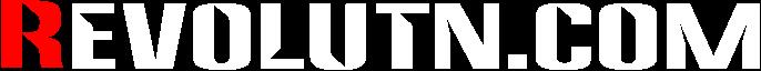 revolutn.com