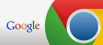 download Google Chrome Offline Installer