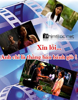 Xin Li ... Anh Ch L Thng Bn Bnh GiXin Li ... Anh Ch L Thng Bn Bnh Gi