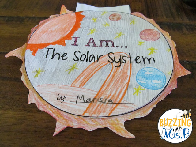 https://www.teacherspayteachers.com/Product/Our-Solar-System-Earth-Science-Pack-1973437