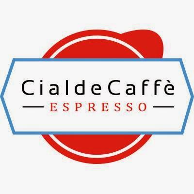 Cialde Caffè Espresso