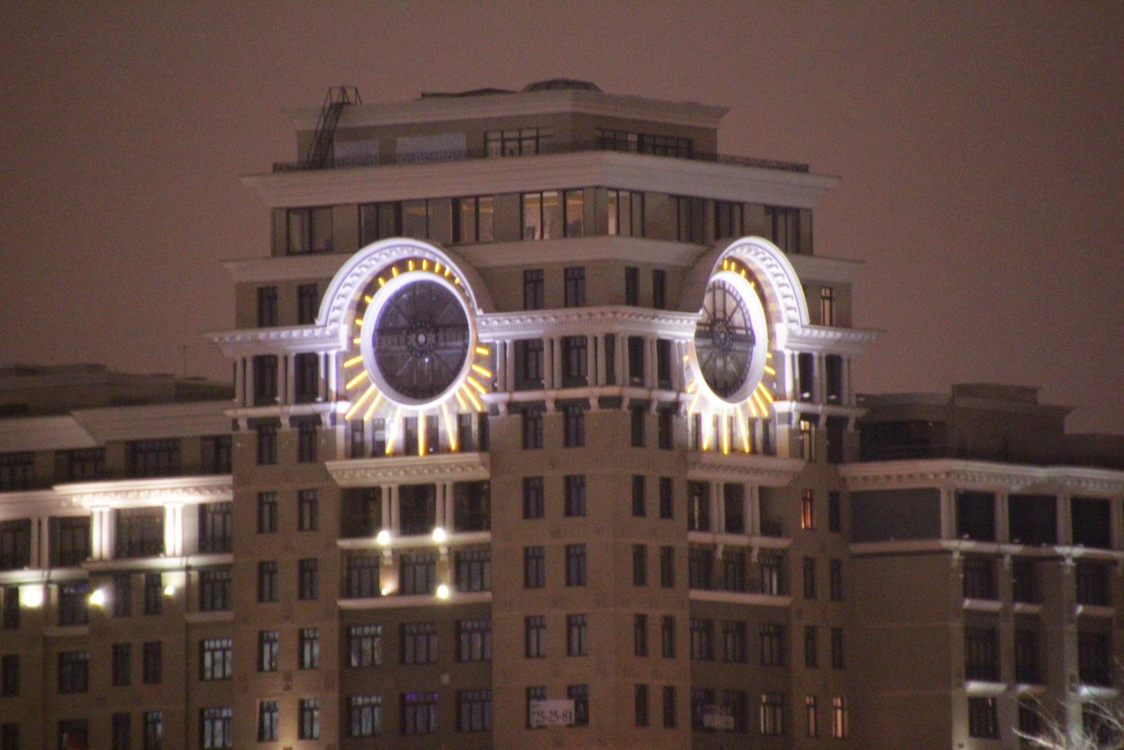 Картинки по запросу дом сова в москве