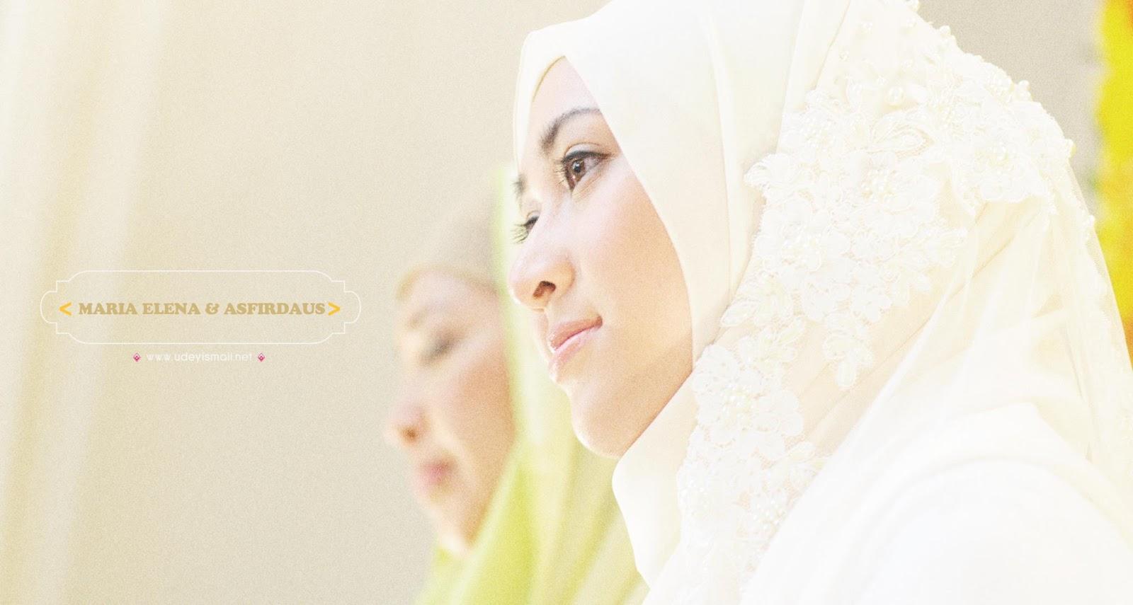 Ladies fragrance Bvlgari - Boots Mukhriz udey photography