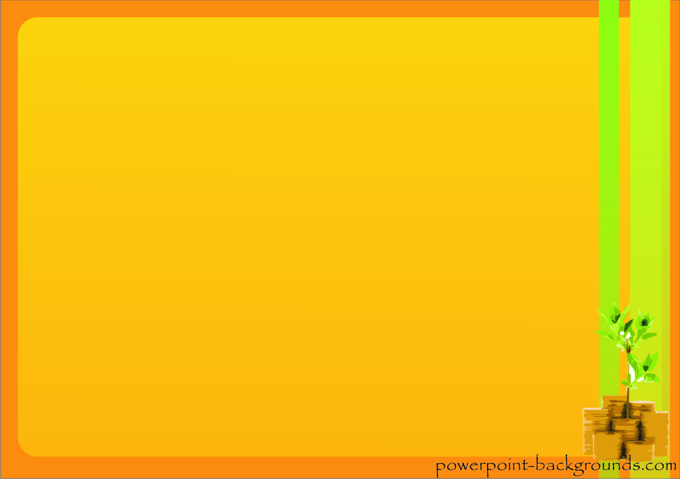 background design for powerpoint presentation