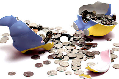 Ukraine announced a technical default in connection with the agreed restructuring of the public debt