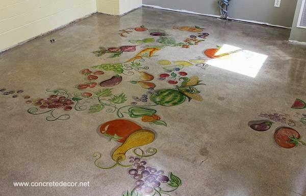 Fotos de pisos decorados fotos de pisos decorados piso en alquiler en barcelona putget farr - Fotos de pisos decorados ...