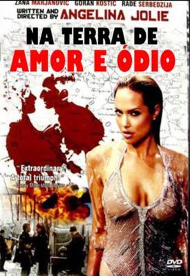 Na Terra de Amor e Ódio Dublado 2013