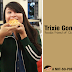 """Trixie Gonzales is the """"Foodie Friend of the Month"""" for October 2013"""