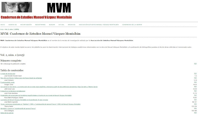 https://www.journals.uio.no/index.php/MVM