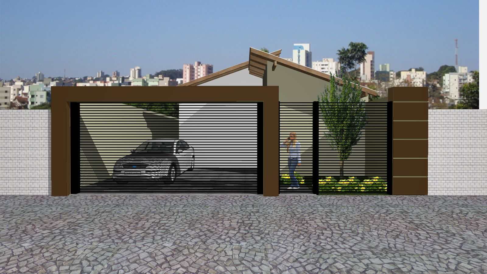 www.edificações.com: Julho 2012 #426389 1600 900