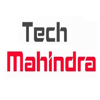 Tech Mahindra Walk-in For Freshers 2015