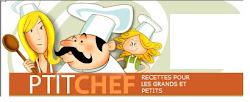 O Delivery do Cozinha Festeira está no Petitchef
