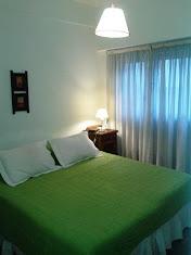 Codigo=P-570.. Palermo ..Araoz y Juncal.. 1 dormitorio(2 ambientes)