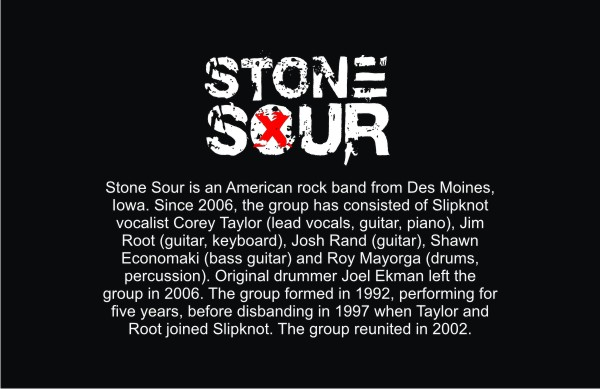 stone_sour-logo_back_vector
