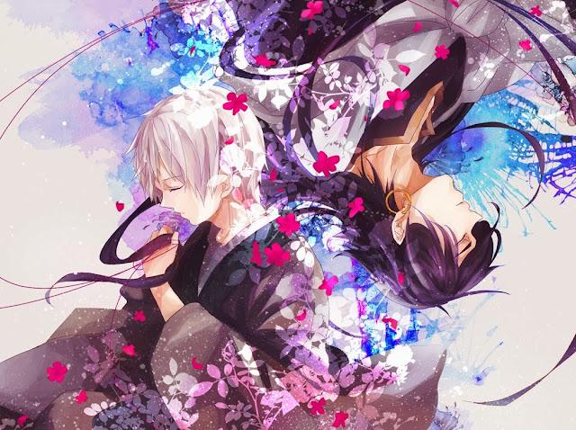 magi,anime boy,anime wallpaper