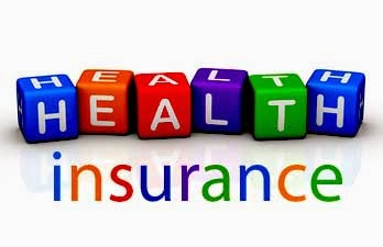 Asuransi Kesehatan (ASKES)