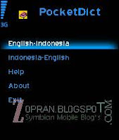 pd english indonesia s60v2