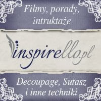 Inspirujące Inspirello