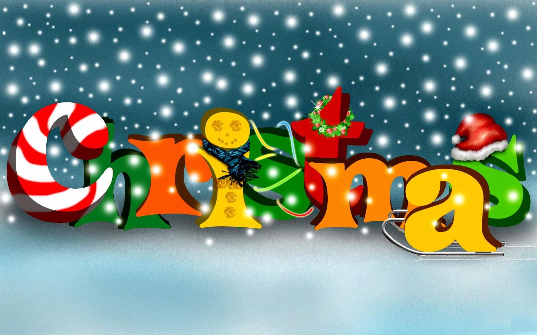 Hinh Nen Chuc Mung Giang Sinh Hình Nền Giáng Sinh Đẹp Nhất