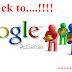 Cara Cepat dan Mudah Mengembalikan ( Mengaktifkan ) akun Blog Google Adsense yang Telah di Banned ( Dinonaktifkan ), Sepuasnya!!!
