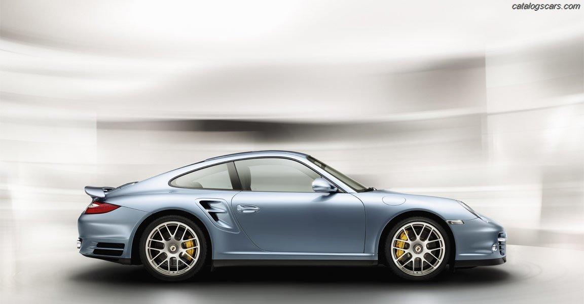 صور سيارة بورش 911 تيربو اس 2014 - اجمل خلفيات صور عربية بورش 911 تيربو اس 2014 - Porsche 911 turboS Photos Porsche-911-turboS-2011-10.jpg