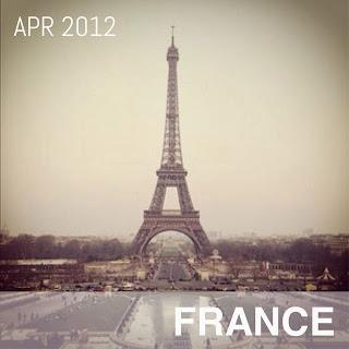 France (Apr 2012)