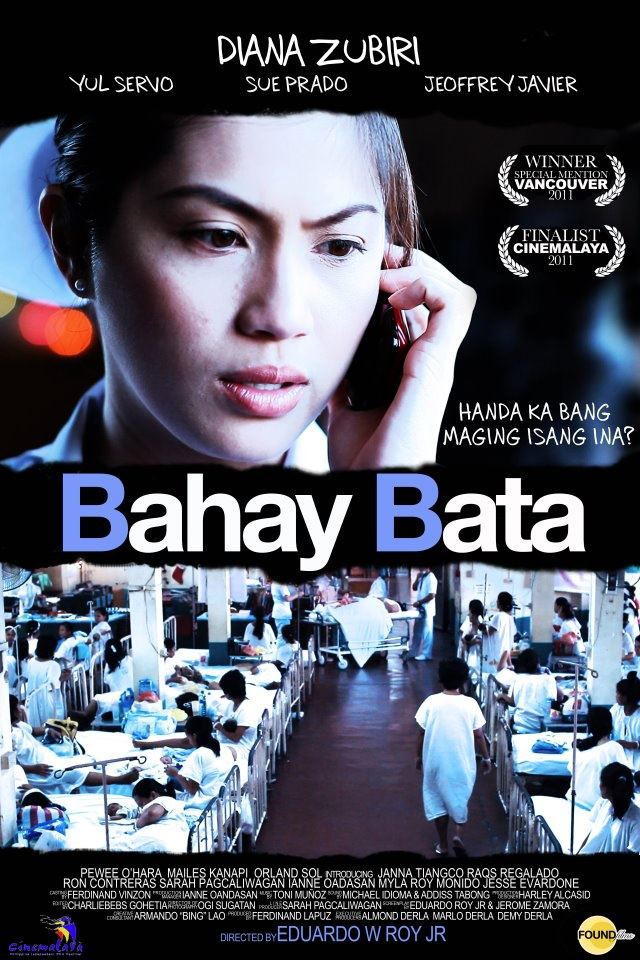 Diana Zubiri Bold Movie http://somethingaboutnews.blogspot.com/2012_03