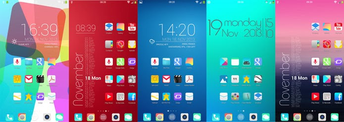 KitKat-HD-Launcher-Theme-icons-android-apk