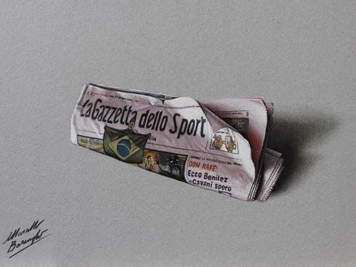 10-Gazzetta-Dello-Sport-Graphic-Designer-Illustrator-Marcello-Barenghi-Hyper-Realistic-Every-Day-Items-www-designstack-co