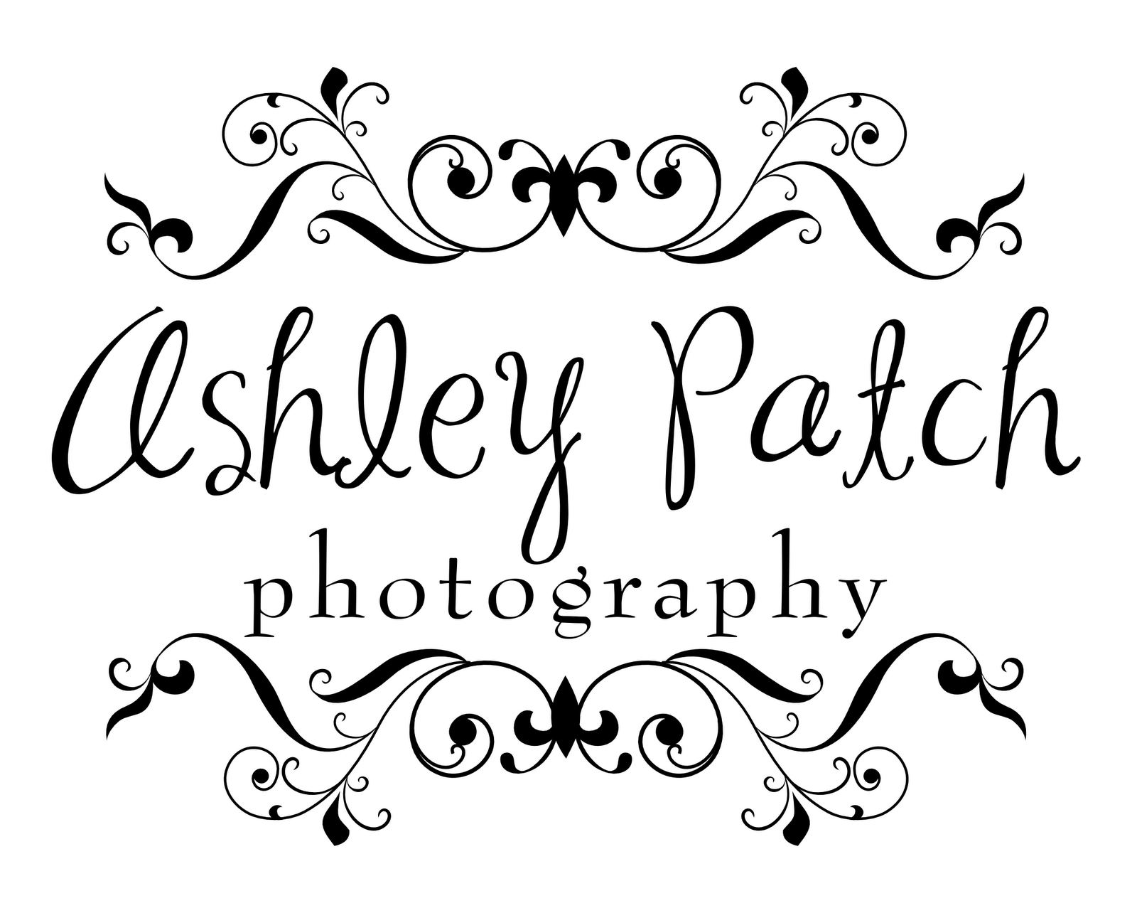 Signatures by Sarah: Business branding | Ashley Patch Photography
