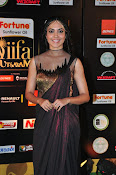 Ritu Varma photos from IIFA awards-thumbnail-17