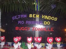 3° Arraiá do Buggy Joinville