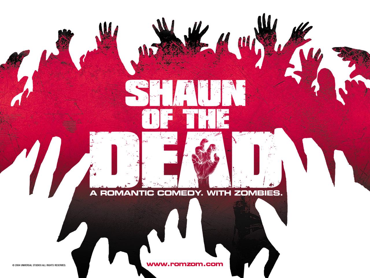http://4.bp.blogspot.com/-7PPHfMoJdPQ/TZYHEtiYnvI/AAAAAAAABUU/SWUg1p6_C-A/s1600/Shaun+Of+The+Dead-08.jpg