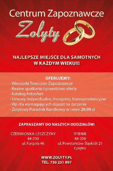 Zolyty